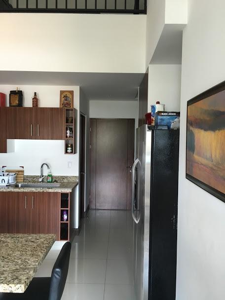 alquiler-de-apartamento-santa-ana-pozos-condominio-montesol-premier-propiedades (6)