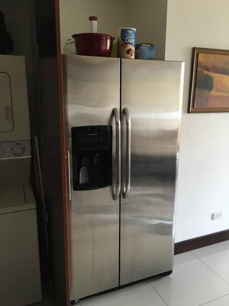 alquiler-de-apartamento-santa-ana-pozos-condominio-montesol-premier-propiedades (8)