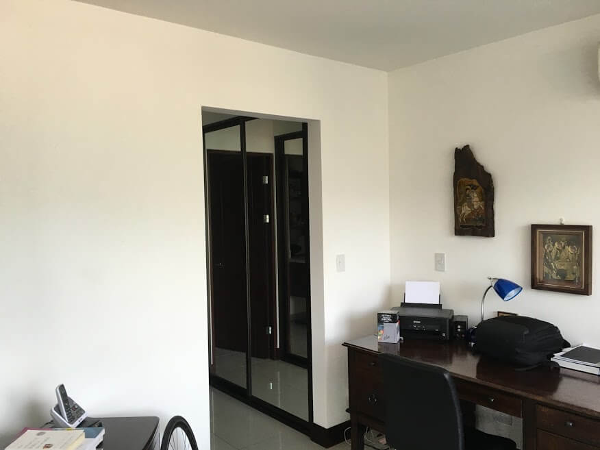alquiler-de-apartamento-santa-ana-pozos-condominio-montesol-premier-propiedades