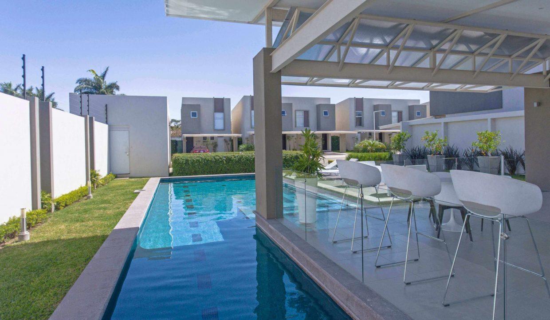 venta-apartamento-en-condominio-santa-ana-lofts-lindora-premier-propiedades (1)