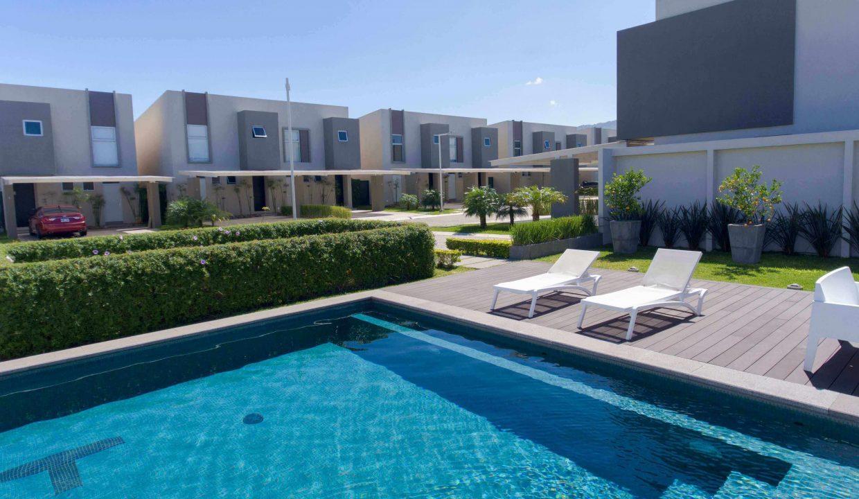venta-apartamento-en-condominio-santa-ana-lofts-lindora-premier-propiedades (2)