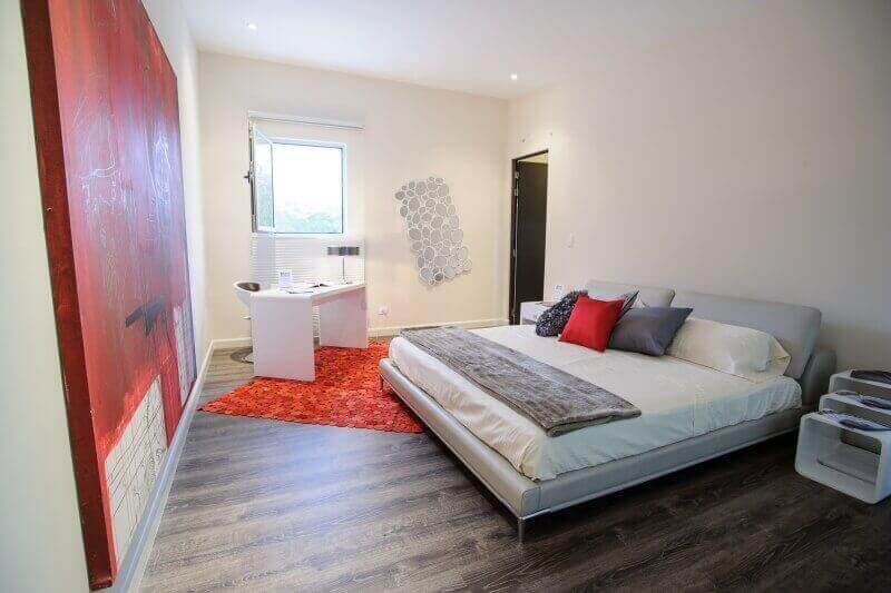venta-apartamento-en-condominio-santa-ana-lofts-lindora-premier-propiedades (3)