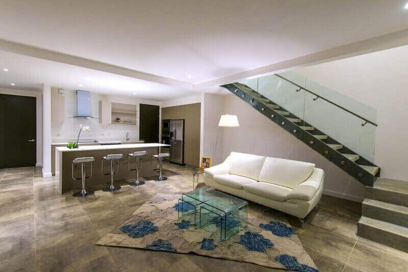venta-apartamento-en-condominio-santa-ana-lofts-lindora-premier-propiedades (4)