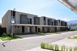 venta-apartamento-en-condominio-santa-ana-lofts-lindora-premier-propiedades (5)