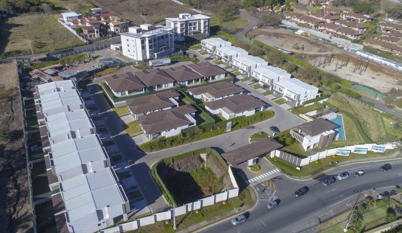 venta-apartamento-guachipelin-escazu-condominio-dukana-premier-propiedades (5)