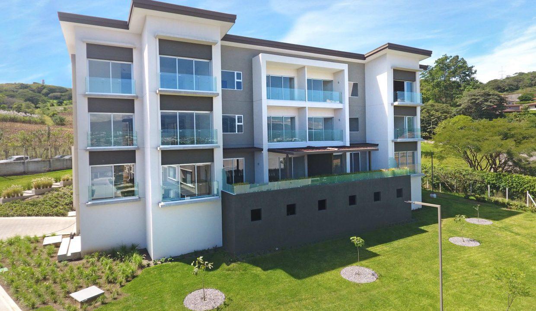 venta-apartamento-guachipelin-escazu-condominio-dukana-premier-propiedades (8)