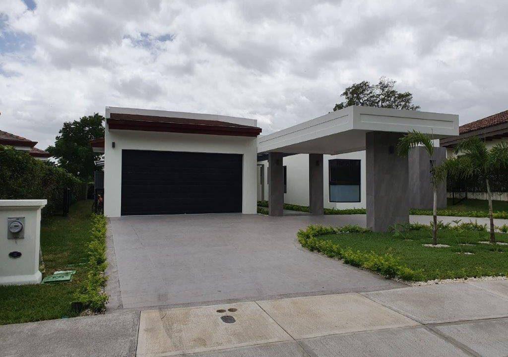 venta-casa-una-planta-santa-ana-piedades-hacienda-del-bosque-premier-propiedades (3)