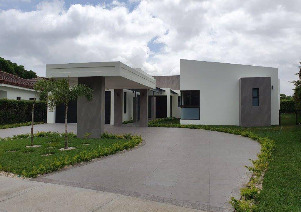 venta-casa-una-planta-santa-ana-piedades-hacienda-del-bosque-premier-propiedades (5)