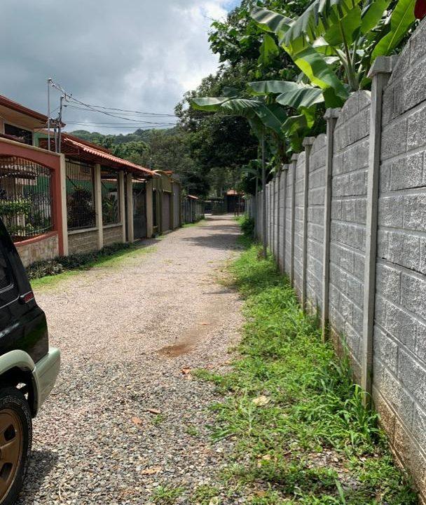 venta-lote-brasil-de-mora-santa-ana-premier-propiedades (4)
