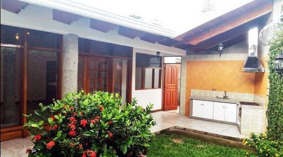 Barrio Tenna-Ca 12-Premier-Propiedades (5)