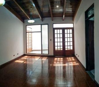 Barrio Tenna-Ca 12-Premier-Propiedades (7)