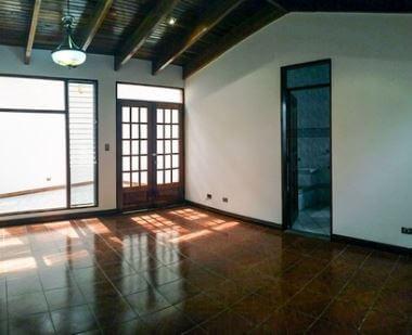 Barrio Tenna-Ca 12-Premier-Propiedades (8)
