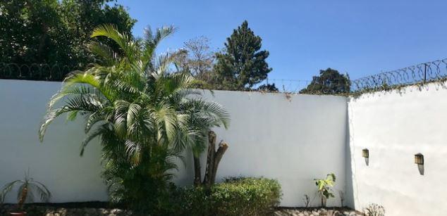 Barrio tenna-ca15-premier-propiedades (1)