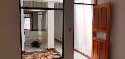 Barrio tenna-ca15-premier-propiedades (18)