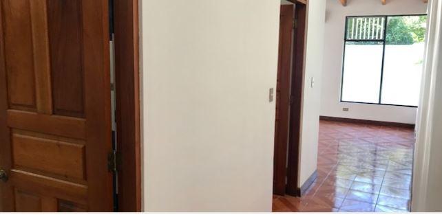 Barrio tenna-ca15-premier-propiedades (3)