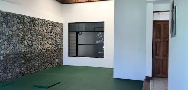 Barrio tenna-ca15-premier-propiedades (7)