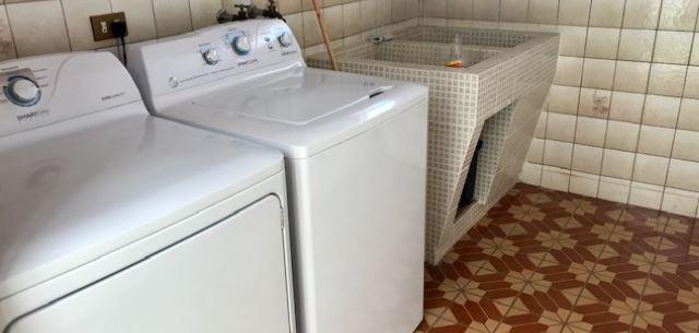 Barrio tenna-ca15-premier-propiedades (9)