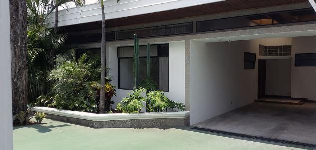 Barrio-tenna-ca#20-premier-propiedades (14)