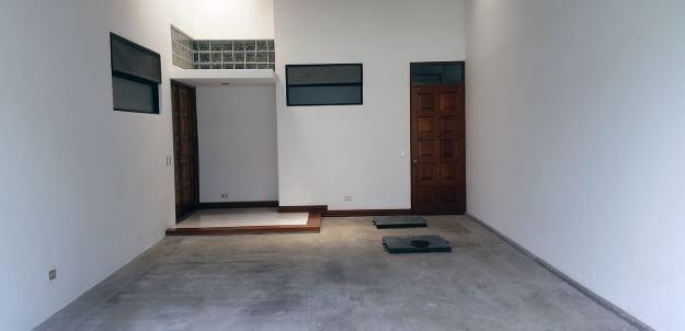 Barrio-tenna-ca#20-premier-propiedades (8)