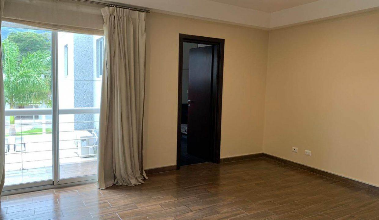 Casa-en-Condominio-Contemporáneo-Escazú-Premier-propiedades (1)