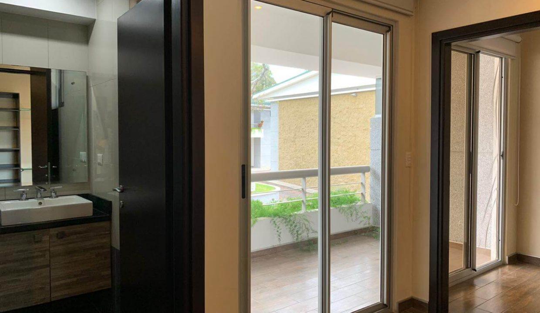 Casa-en-Condominio-Contemporáneo-Escazú-Premier-propiedades (10)