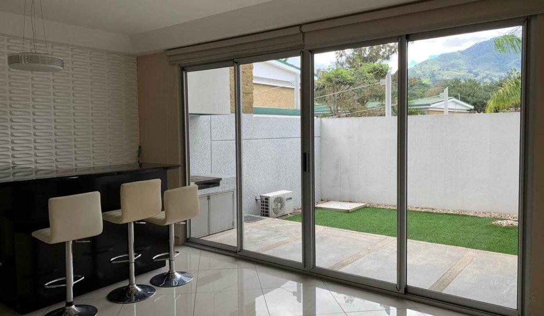 Casa-en-Condominio-Contemporáneo-Escazú-Premier-propiedades (11)