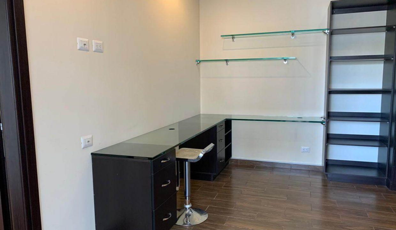 Casa-en-Condominio-Contemporáneo-Escazú-Premier-propiedades (12)