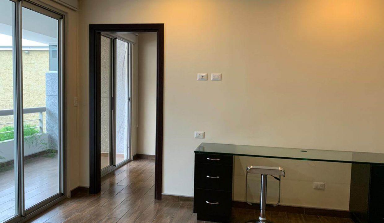 Casa-en-Condominio-Contemporáneo-Escazú-Premier-propiedades (13)