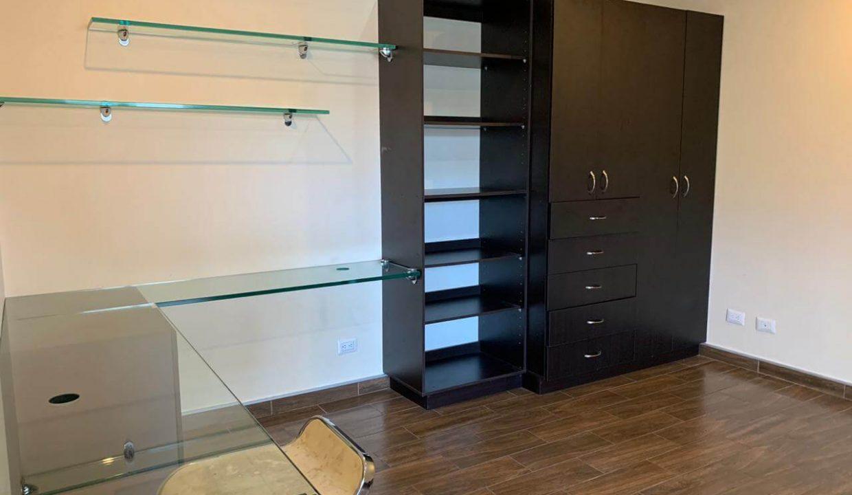 Casa-en-Condominio-Contemporáneo-Escazú-Premier-propiedades (14)