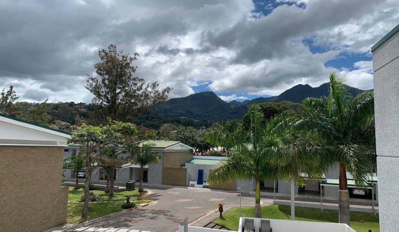 Casa-en-Condominio-Contemporáneo-Escazú-Premier-propiedades (15)