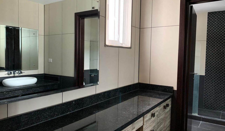 Casa-en-Condominio-Contemporáneo-Escazú-Premier-propiedades (16)