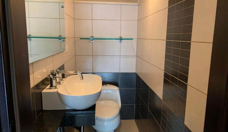 Casa-en-Condominio-Contemporáneo-Escazú-Premier-propiedades (17)