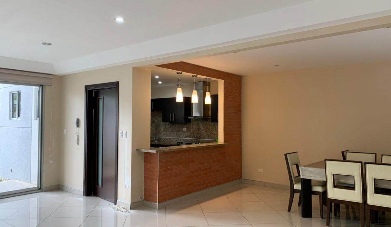 Casa-en-Condominio-Contemporáneo-Escazú-Premier-propiedades (19)