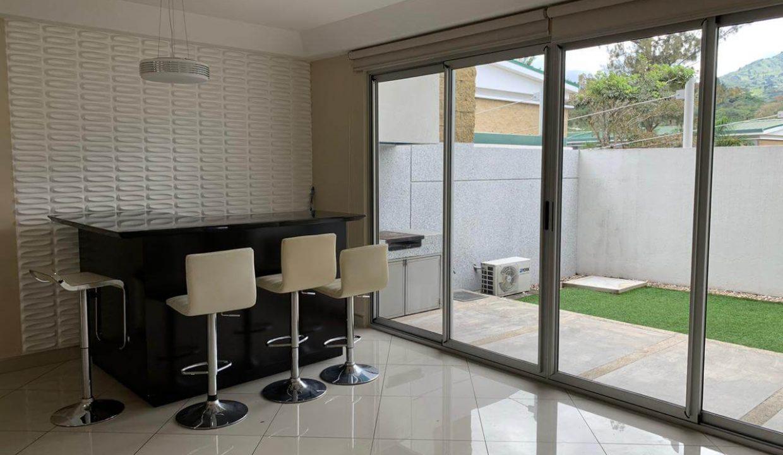 Casa-en-Condominio-Contemporáneo-Escazú-Premier-propiedades (2)