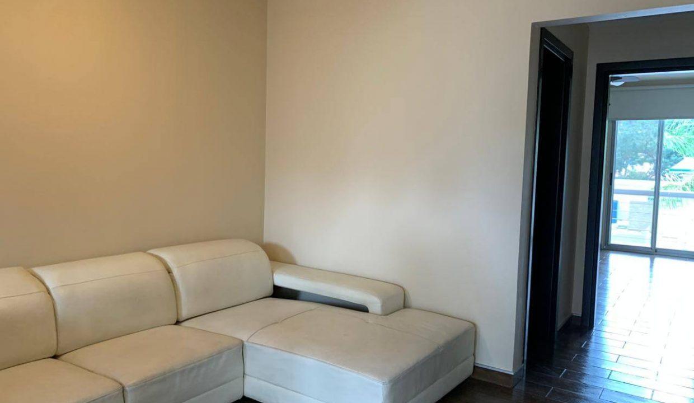 Casa-en-Condominio-Contemporáneo-Escazú-Premier-propiedades (20)