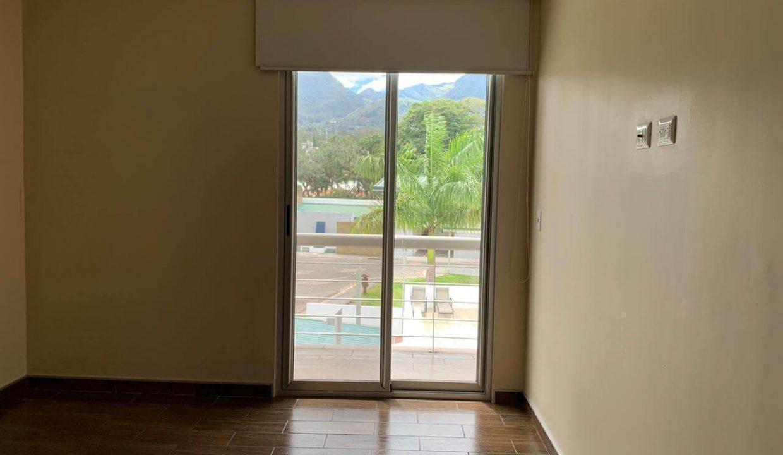 Casa-en-Condominio-Contemporáneo-Escazú-Premier-propiedades (21)