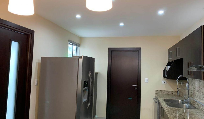 Casa-en-Condominio-Contemporáneo-Escazú-Premier-propiedades (22)