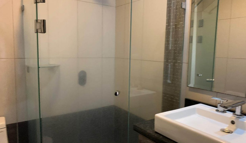 Casa-en-Condominio-Contemporáneo-Escazú-Premier-propiedades (23)