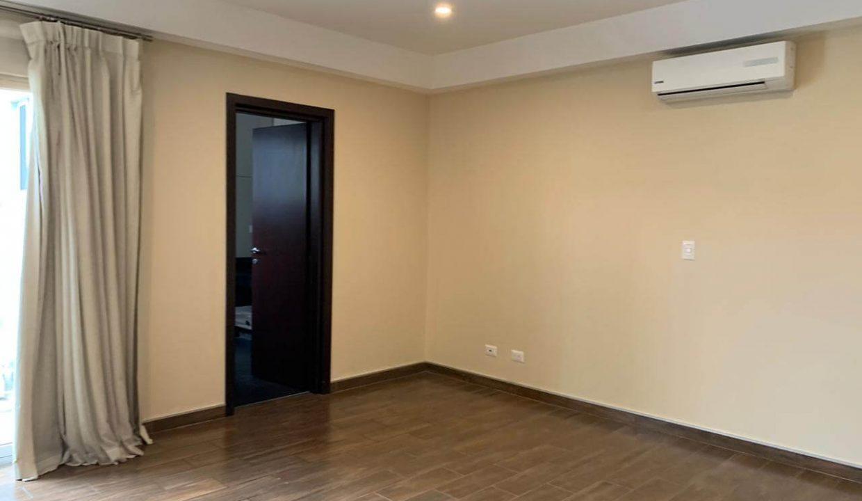 Casa-en-Condominio-Contemporáneo-Escazú-Premier-propiedades (24)