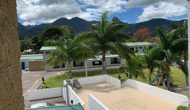 Casa-en-Condominio-Contemporáneo-Escazú-Premier-propiedades (25)
