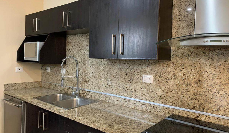 Casa-en-Condominio-Contemporáneo-Escazú-Premier-propiedades (26)