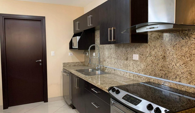 Casa-en-Condominio-Contemporáneo-Escazú-Premier-propiedades (27)
