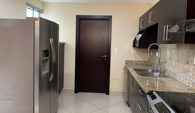 Casa-en-Condominio-Contemporáneo-Escazú-Premier-propiedades (3)