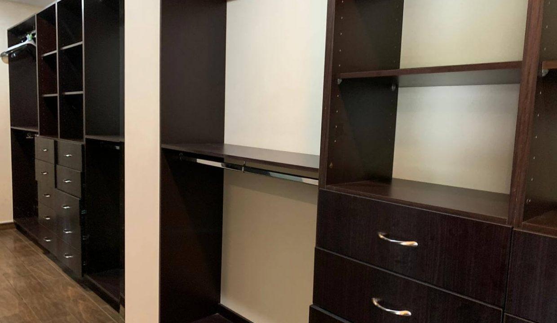 Casa-en-Condominio-Contemporáneo-Escazú-Premier-propiedades (4)