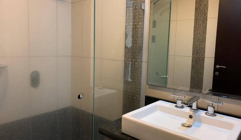 Casa-en-Condominio-Contemporáneo-Escazú-Premier-propiedades (5)