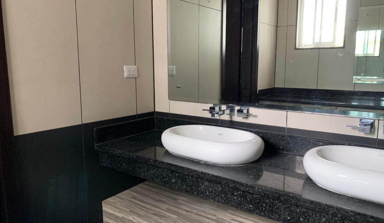 Casa-en-Condominio-Contemporáneo-Escazú-Premier-propiedades (6)