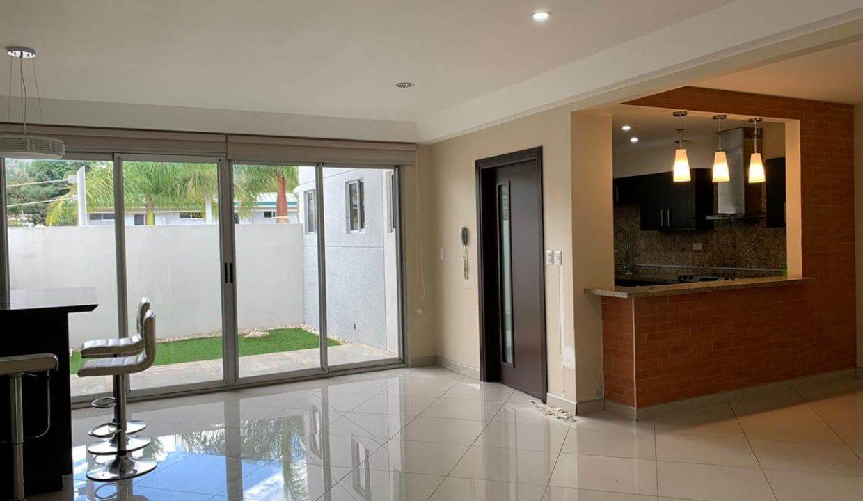 Casa-en-Condominio-Contemporáneo-Escazú-Premier-propiedades (7)