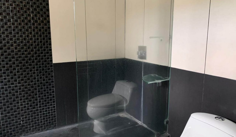 Casa-en-Condominio-Contemporáneo-Escazú-Premier-propiedades (9)