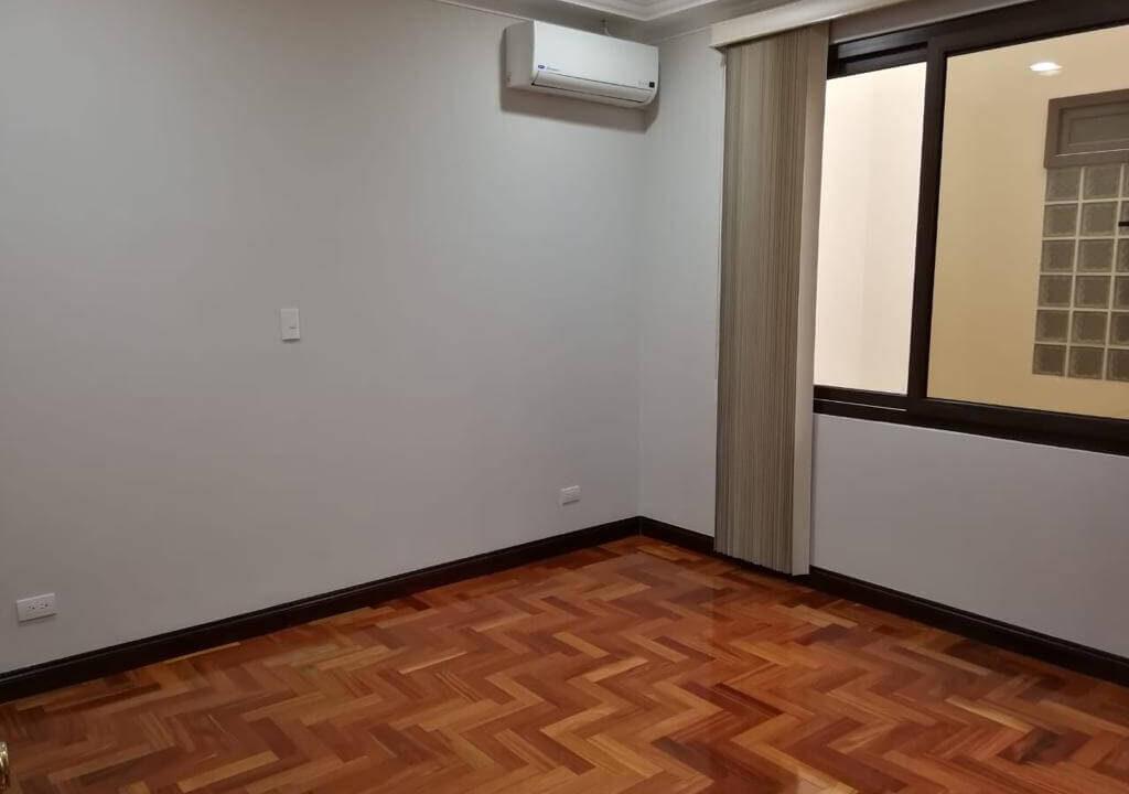 alquier-casa-escazu-premier-propiedades (15)