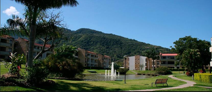 alquiler-apartamento-avaloncountry-premier-propiedades (17)